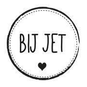 Bij Jet