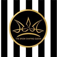 The Brow Shaping Queen LLC