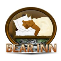 The Bear Inn Resort