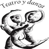 Teatro y Danza Ambulante A. C.