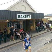 Pik A Pie Bakery