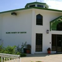 Islamic Society of Denton