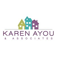 Karen Ayou & Associates, Re/max of Nanaimo
