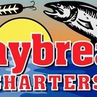 Daybreak Charters
