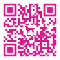 Loooma - Aus Liebe zum Tier