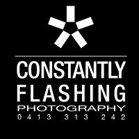 Constantly Flashing Photography