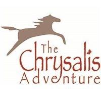 The Chrysalis Adventure