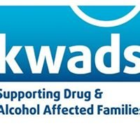 Kwads - Supporting drug & alcohol affected families