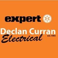 Declan Curran Expert