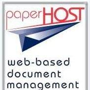 PaperHost