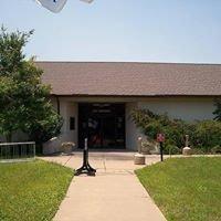 Ida Hilton Library