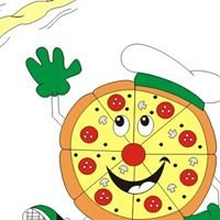 Spinnies Pizza