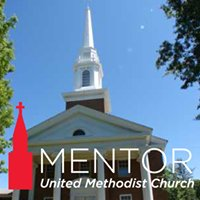 Mentor United Methodist Church