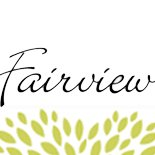 Fairview Community
