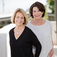 Coldwell Banker - Tara Bucci & Leslie Weber