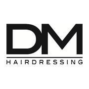 David Maxwell Hairdressing