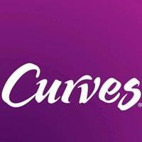 Curves Ashburton NZ