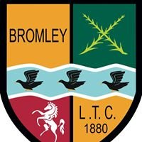 Bromley Lawn Tennis & Squash Club