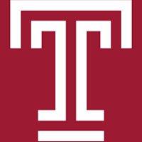 Temple University Veterans Forum