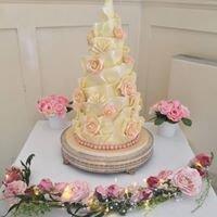 Clairy Cakes