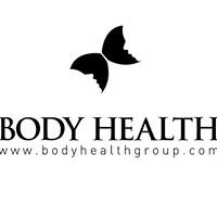 Body Health Portugal