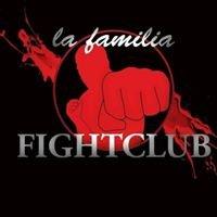 La Familia Fightclub Halle