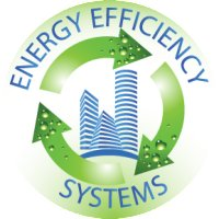 Energy Efficiency Systems