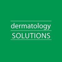 Dermatology Solutions