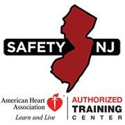Safety NJ LLC