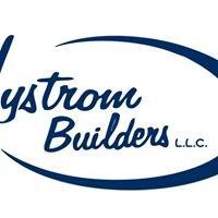 Nystrom Builders LLC