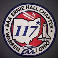 EAA Ernie Hall Chapter 117