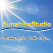 SunshineStudio: Dublin Dundalk Drogheda