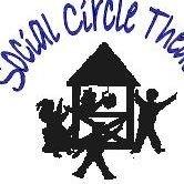 Social Circle Theater