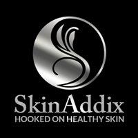 Skin Addix Cosmeceuticals