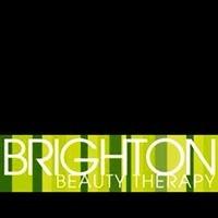 Brighton Beauty Therapy