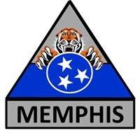 University of Memphis Army ROTC