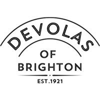 Devola's Of Brighton