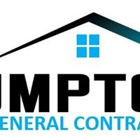 Crumpton Roofing and General Contracting