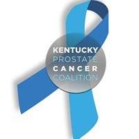 Kentucky Prostate Cancer Coalition