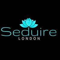 Seduire London Laser & beauty clinic