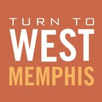 West Memphis Economic Development