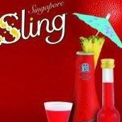 Singapore Sling Boutique