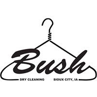 Bush Dry Cleaners