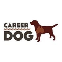 Career Dogs Australia