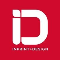 Inprint + Design