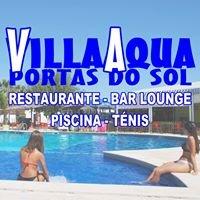 VillaAqua Portas do Sol Ptm