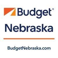 Budget Car and Truck Rental of Nebraska