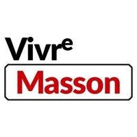 VivreMasson.com