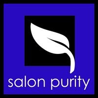 Salon Purity