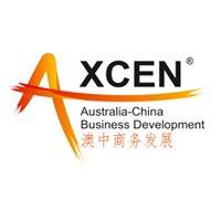 AXCEN Australia China Business Development Group Pty Ltd